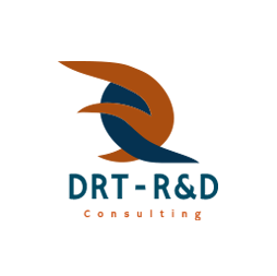DRT-RD Consulting